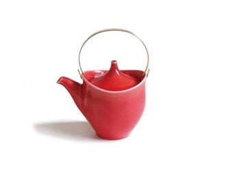 Våg 土瓶 Redの画像