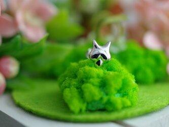 bero pierced earrings 1の画像