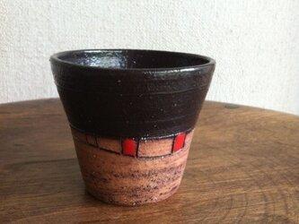 フリーカップ「PAISAJE」の画像