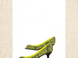 靴 NO.1の画像