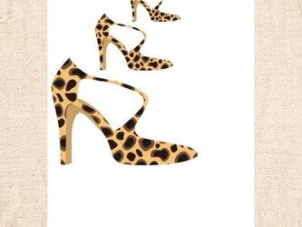 靴 NO.2の画像