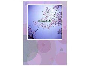 Postcard 2枚セット 【16~20】の画像