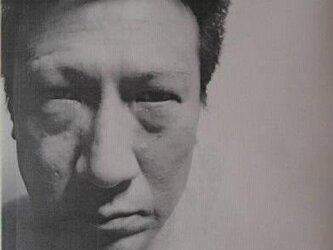 W.Nakajima氏の肖像2の画像