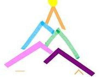 夢登山の画像