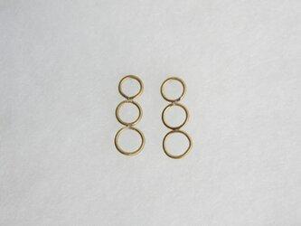 maru3 pierce [VP-007]の画像