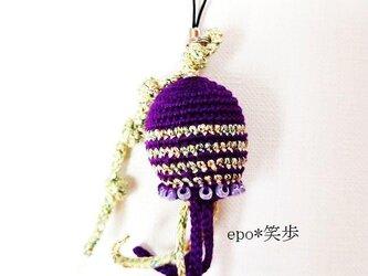 紫陽花kulala 1の画像