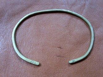 Urtynduu Braceletの画像