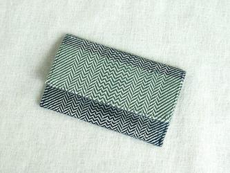 カードケースの画像