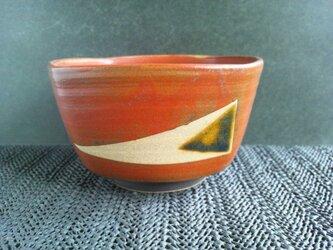四方小鉢 の画像