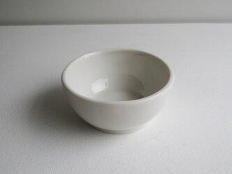 Half-Moon Landing Cupの画像
