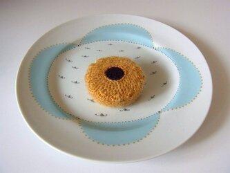 クッキーメジャー(ブルーベリー)の画像