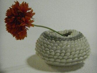 Flower vase 一輪ざしの画像