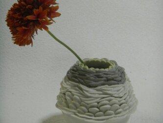 Flower vase 一輪挿しの画像