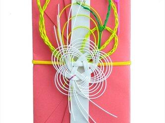 ご祝儀袋 - ume - 12の画像