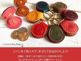 K様オーダー専用カート★の画像