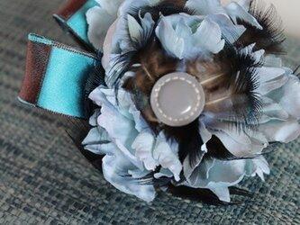 corsage#3の画像