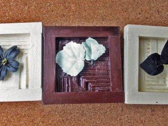 MONO-FLOWERの画像
