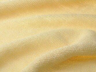 古代ローマから受け継ぐトルコ『ブルダン織り』の手織りタオルの画像