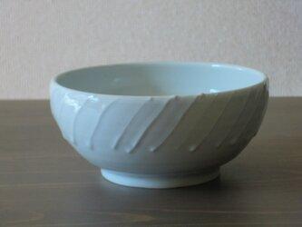 取り鉢の画像