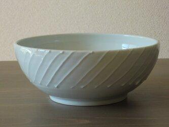 盛り鉢の画像