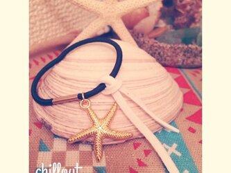 starfish simple charcoalgrayの画像