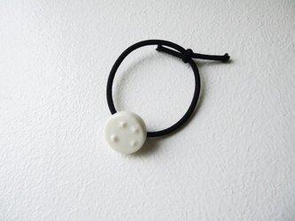 Large Circle Band(星柄)の画像