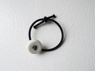 Large Circle Band(家柄)の画像