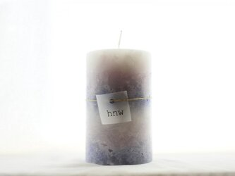 hnw-candle H13-002の画像