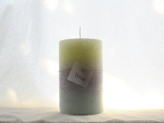 hnw-candle H13-029の画像