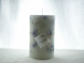 hnw-candle H13-031の画像
