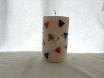 hnw-candle H13-037の画像