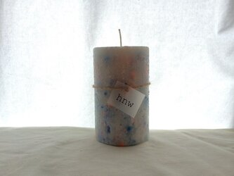 hnw-candle H13-044の画像