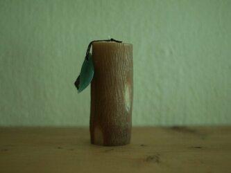 tree-candle(L)の画像