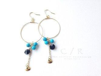 turquoise*RPの画像
