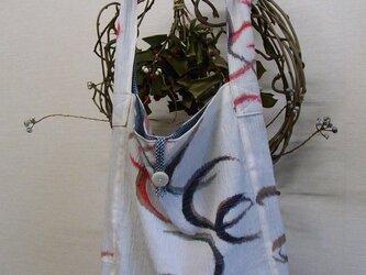 懐かしの布たち その2の画像