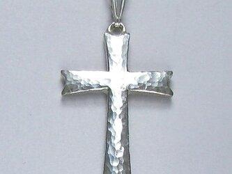 イエス・聖母マリア・教義・聖霊・使徒などを表した作品 八つの幸いのクロス ac13 好評ですの画像