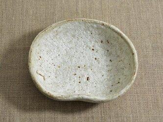 おつまみ鉢・イロハの「イ」の画像
