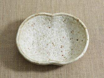おつまみ鉢・イロハの「ロ」の画像