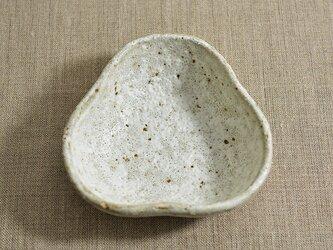 おつまみ鉢・イロハの「ハ」の画像