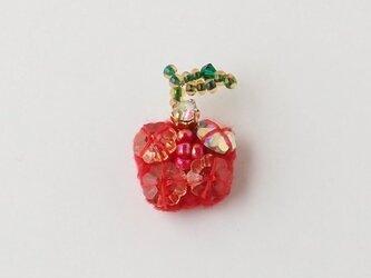 ベジピン pommeの画像