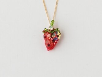 ベジネック  fraiseの画像