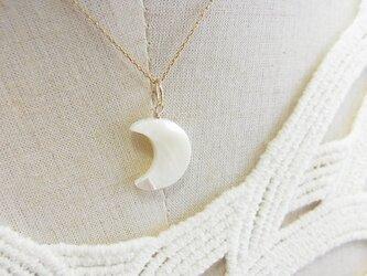 *Moon*の画像