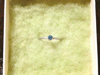 たく涼様 ordermade ringの画像
