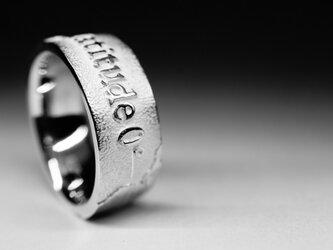 latitude 0° ringの画像