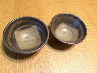 小鉢(桜色)の画像