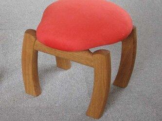 小さな椅子の画像