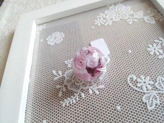 花玉3~ぴんくの画像