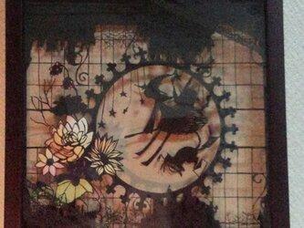 降夜祭の画像