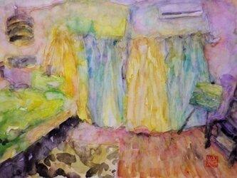 「寝室」の画像