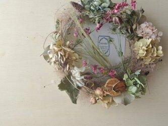 wreath ~夢の続き.autumn~の画像